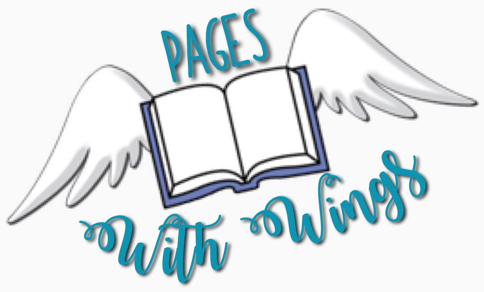 Pages With Wings